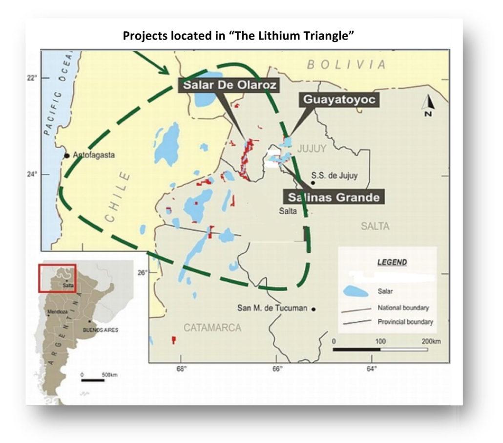 ais-resources-guayotayoc-salar-lithium-project-map
