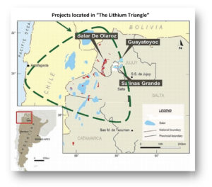 ais-resources-guayotayoc-salar-lithium-project-map