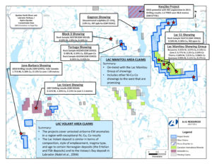 ais-resources-sept-iles-cobalt-project-map-1