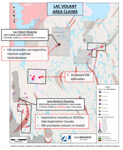 ais-resources-sept-iles-cobalt-project-map-2