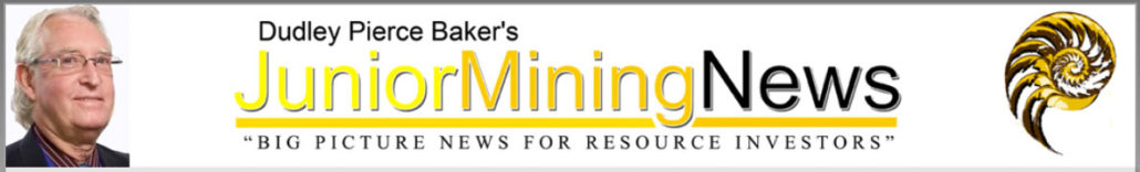 ais-resources-ais-h-tsx-v-dudley-pierce-bakers-junior-mining-news