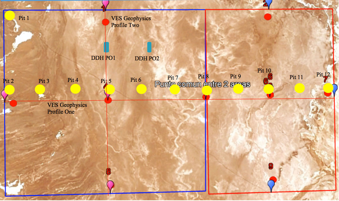 AIS-Resources-Chiron-Drilling-Results-01